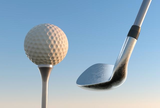 ゴルフ オンラインレッスン
