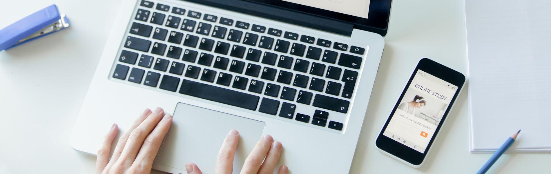 ウチナラ | オンラインレッスンが見つかる・比較できる