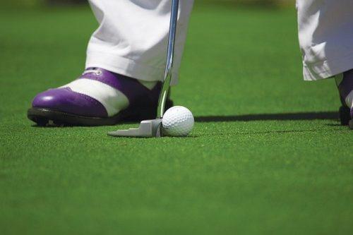 オンラインゴルフレッスン『ゴルフスイング物理学』